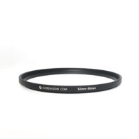 92-95mm Step-Up Ring